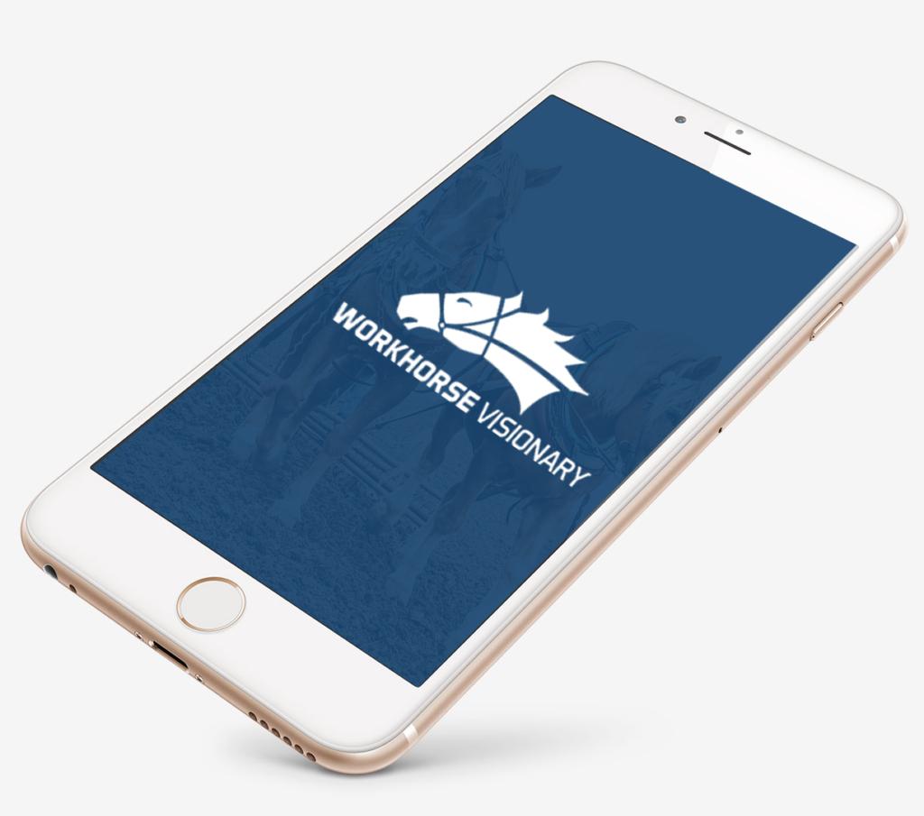 lansdale marketing website design philadelphia