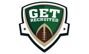 Get Recruited Logo