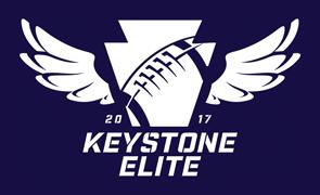 Keystone Elite Football