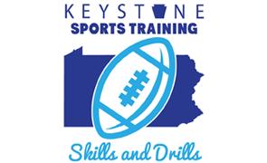 Keystone Skills & Drills